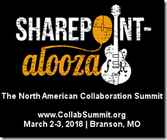 http://www.collabsummit.org